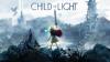 как пройти Child of Light видео