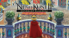 как пройти Ni No Kuni II: Revenant Kingdom видео