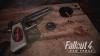 Fallout 4: New Vegas – Первый геймплей