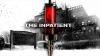 The Inpatient – Новый трейлер о создании и особенностях психологической игры