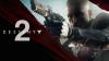 Видео прохождение Destiny 2