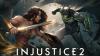 Видео прохождение Injustice 2