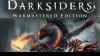 как пройти Darksiders: Warmastered Edition видео