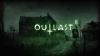прохождение Outlast 2