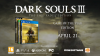 Dark Souls III: The Fire Fades Edition – Релизный трейлер