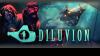 прохождение Diluvion по видео