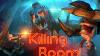 Видео прохождение Killing Room