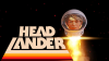 как пройти Headlander видео