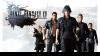 Final Fantasy XV – Новый трейлер «Освободите свое королевство» [RU]