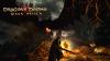 прохождение Dragon's Dogma: Dark Arisen по видео