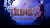 как пройти Trine 3: The Artifacts of Power видео