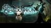 как пройти Shadowrun Returns видео