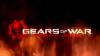 Gears of War: Ultimate Edition трейлер игры
