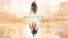 Halo 5: Guardians - Анимированный плакат игры