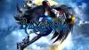 как пройти Bayonetta 2 видео