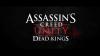 как пройти Assassin's Creed Unity - Dead Kings видео