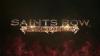 как пройти Saints Row IV: Gat Out of Hell видео