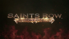прохождение Saints Row IV: Gat Out of Hell по видео