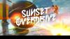 как пройти Sunset Overdrive видео