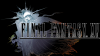 Final Fantasy XV - Демонстрация мира