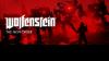 прохождение Wolfenstein: The New Order по видео