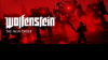 как пройти Wolfenstein: The New Order видео