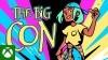 The Big Con трейлер игры