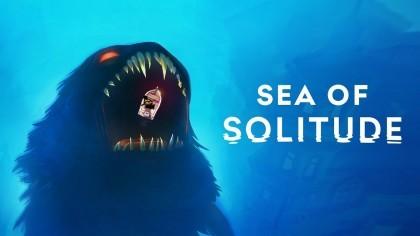 Sea of Solitude – Релизный трейлер игры