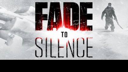 как пройти Fade to Silence видео
