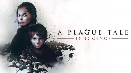 прохождение A Plague Tale: Innocence