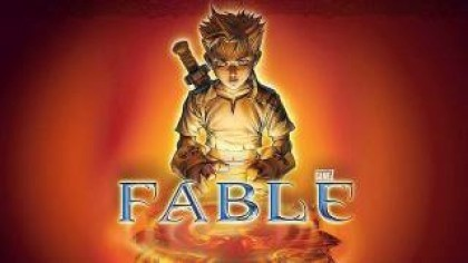 как пройти Fable: The Lost Chapters видео