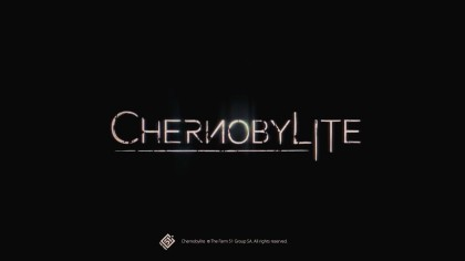 Chernobylite – Официальный сюжетный трейлер игры