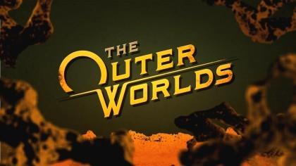 The Outer Worlds – Официальный трейлер анонса с выставки «The Game Awards 2018»