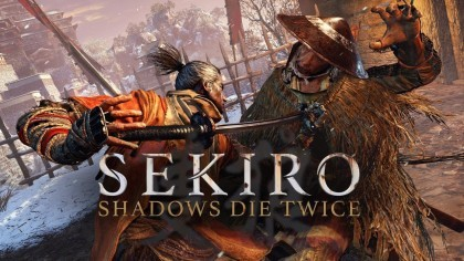 Sekiro: Shadows Die Twice – Трейлер с отзывами прессы