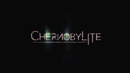 Chernobylite – Анонсирующий трейлер игры
