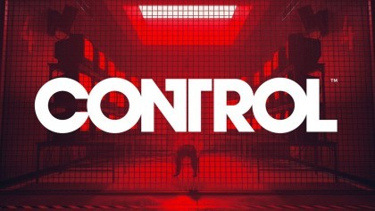 Control – Трейлер геймплея игры