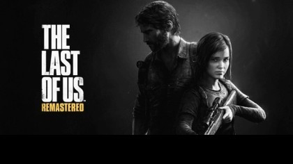 как пройти The Last of Us: Remastered видео