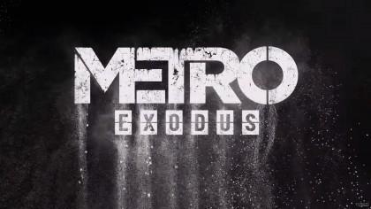 как пройти Metro: Exodus видео
