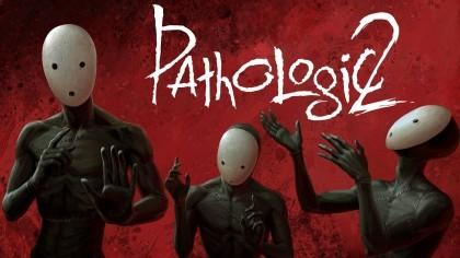 Pathologic 2 (Мор 2019) – Релизнвй трейлер с датой выхода (На русском)