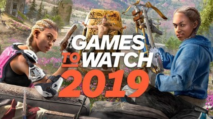 Far Cry: New Dawn – 6 минут игрового процесса (Геймплей)