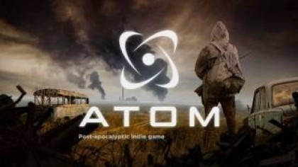 как пройти ATOM RPG: Post-apocalyptic indie game видео