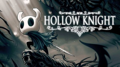 как пройти Hollow Knight видео