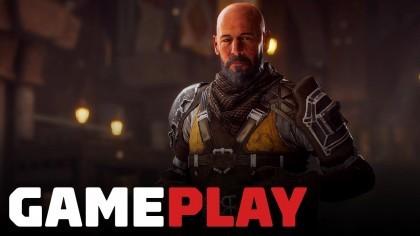 Геймплей - Anthem – Более 20 минут игрового процесса (Новый геймплей)