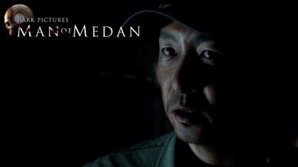 The Dark Pictures: Man of Medan – Дневник разработчиков №1: Атмосфера игры