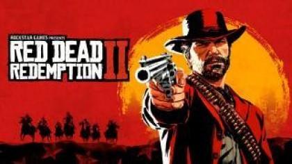как пройти Red Dead Redemption 2 видео