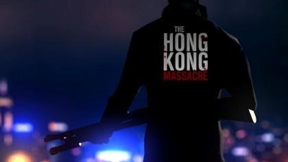 The Hong Kong Massacre – 18 минут игрового процесса (Новый геймплей)