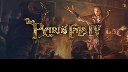 как пройти The Bard's Tale IV видео