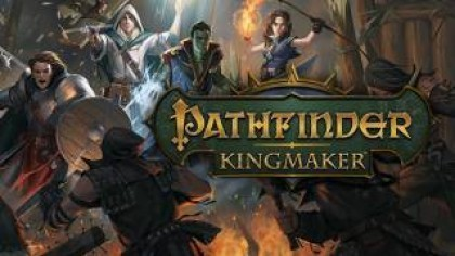 как пройти Pathfinder: Kingmaker видео