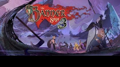 как пройти The Banner Saga 3 видео