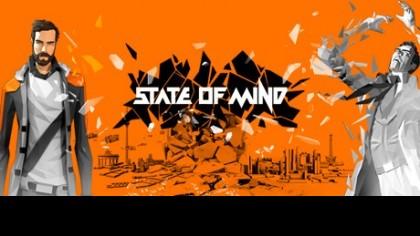 как пройти State of Mind видео